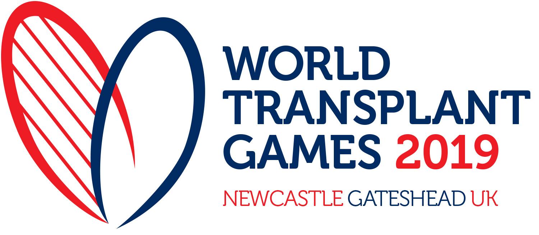 WTG 2019 Logo